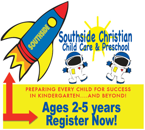 Louisville Southern Indiana Child Care